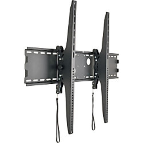 Tripp Lite Display TV LCD Wall Monitor Mount Tilt 60