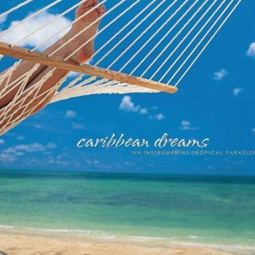 Caribbean ...