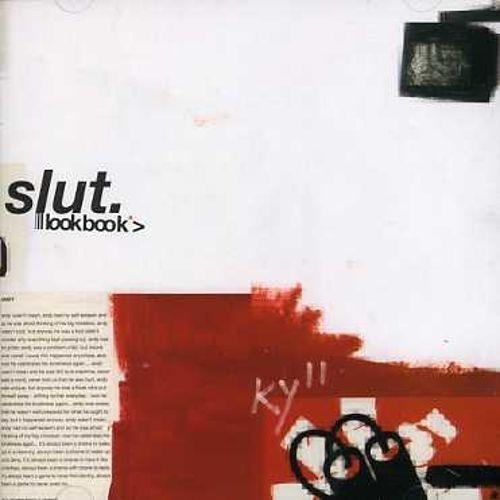 Lookbook [CD]