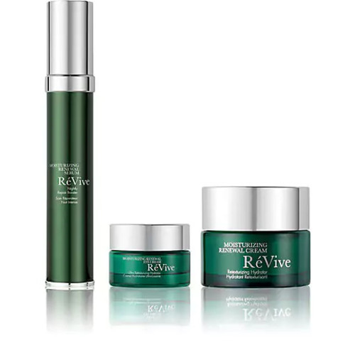 RVive RENEWAL Revitalizing Collection