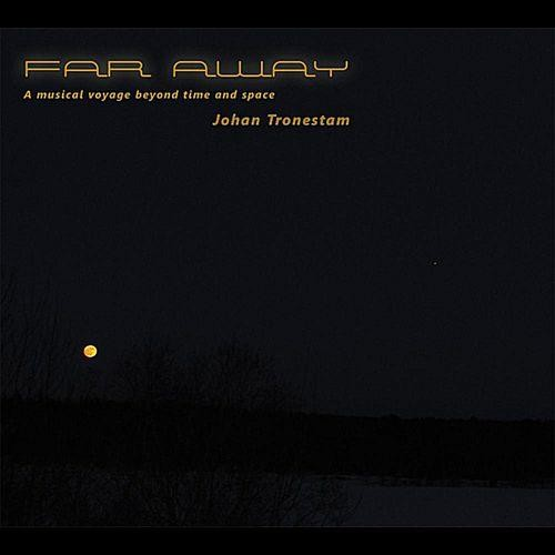Far Away [CD]