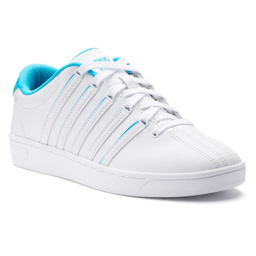 K-Swiss Court Pro II SP CMF Women's Sneakers