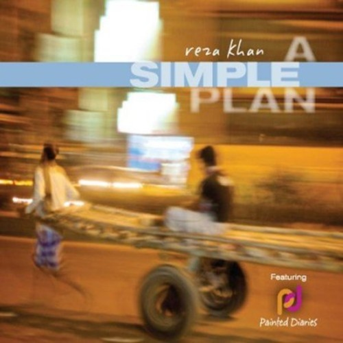 A Simple Plan [CD]