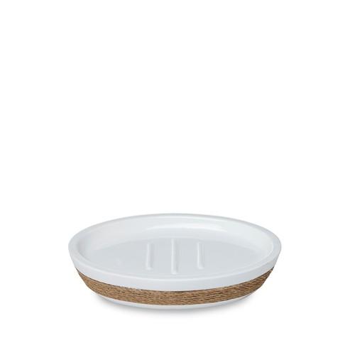 Castaway Soap Dish