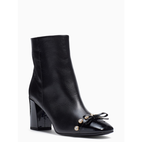 orton boots