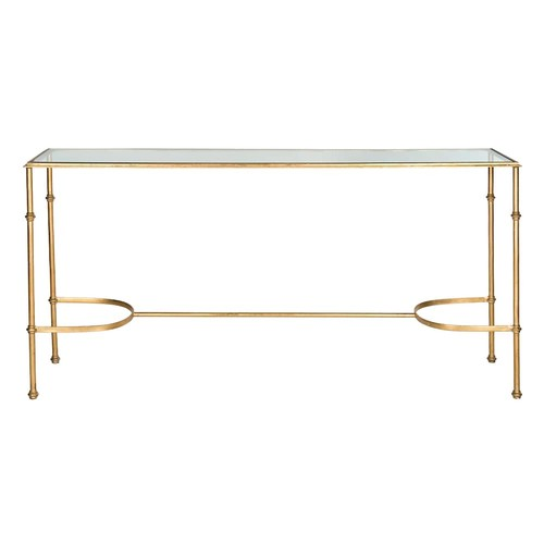 Safavieh Lucille Console Table