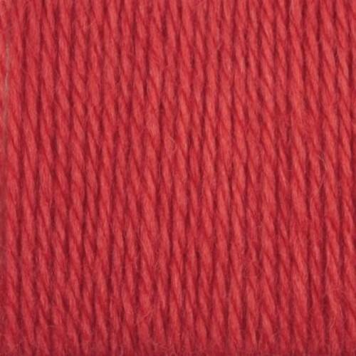 Classic Wool Yarn, Currant