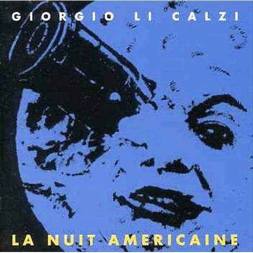 La Nuit Americaine [CD]