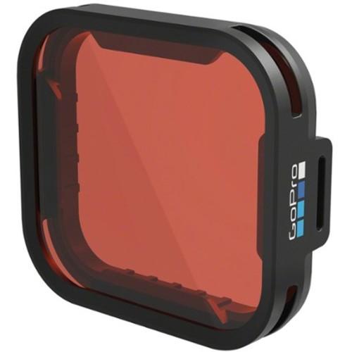 Blue Water Dive Filter - HERO5 Black