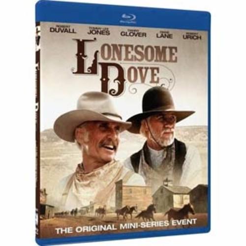 Lonesome Dove 63241 Western