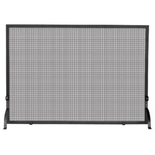 UniFlame Single Panel Screen, Small