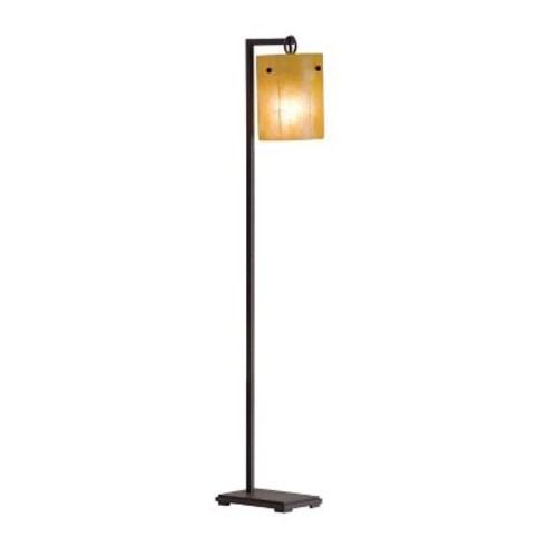 Kalco Madera 62.5'' Floor Lamp