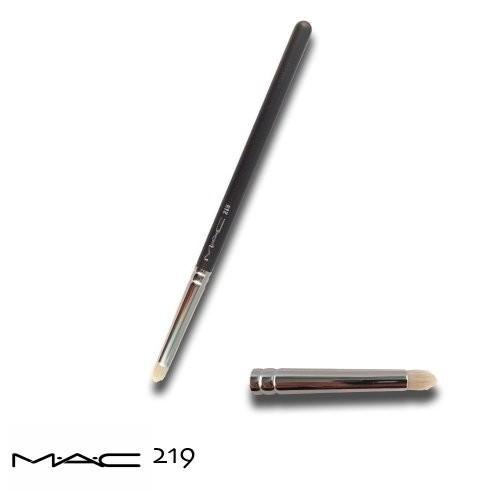 MAC Cosmetics #219 Pencil Brush
