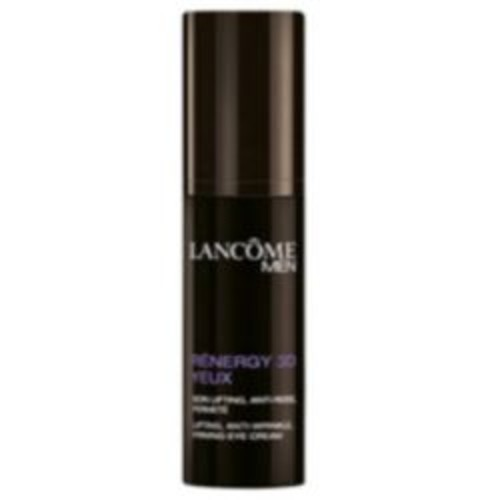 Lancome Men Renergy 3D Lifting Anti-Wrikle Firming Eye Cream | CosmeticAmerica.com