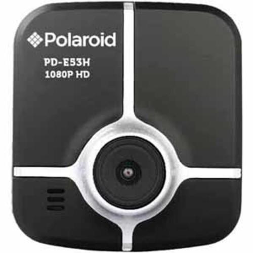 Polaroid 2.0 High Definition Dash Cam