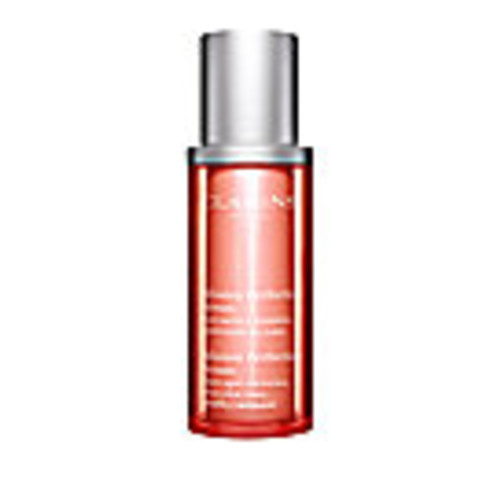 Mission Perfection Serum /1.0 fl.oz.