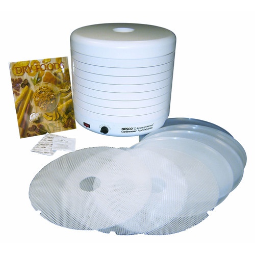 NESCO/American Harvest Food Dehydrator