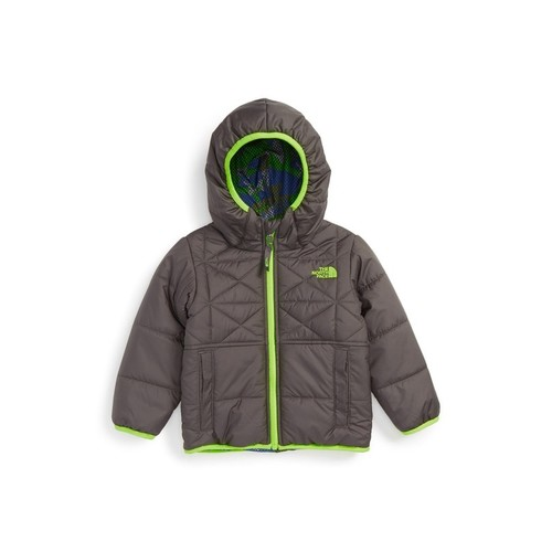 THE NORTH FACE Reversible Perrito Jacket - Toddler Boys`