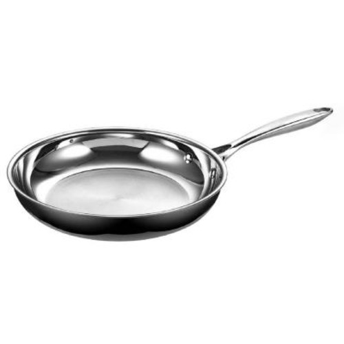 Cooks Standard Stainless Steel Fry Pan