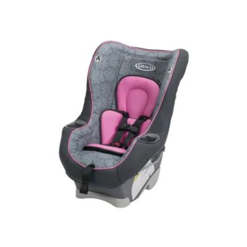 Graco My Ride 65 Convertible Car Seat - Sylvia