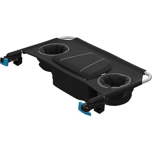 Thule Stroller Console 2