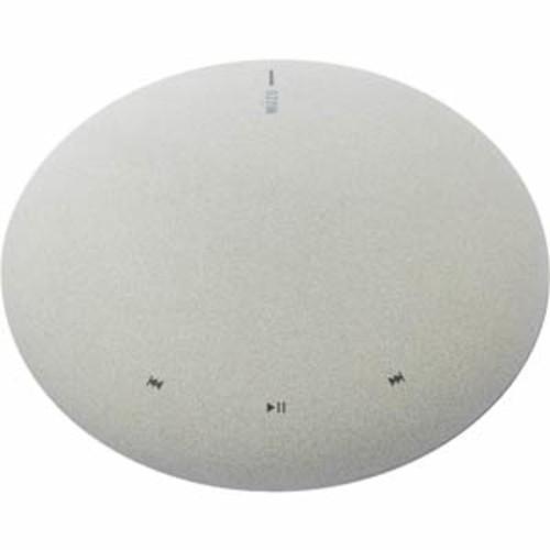 MUZO Cobblestone Wi-Fi Audio Receiver