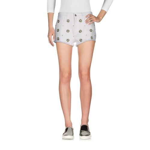 GUCCI Denim Shorts