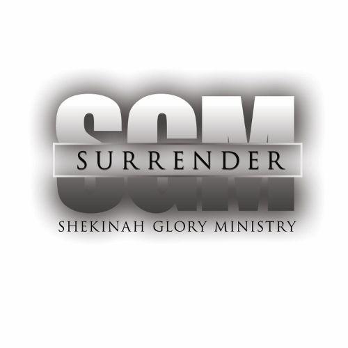 Surrender [Video] [DVD]