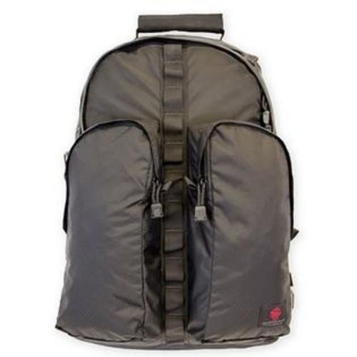Tacprogear B-CORE2- BK CORE Pack Large Black