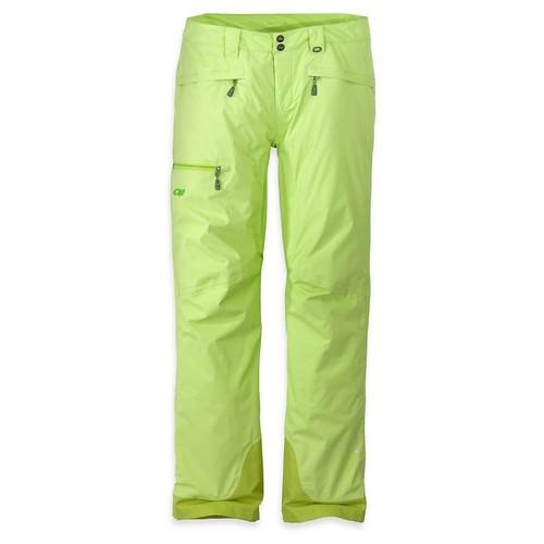 Outdoor Research Women's Igneo Pants