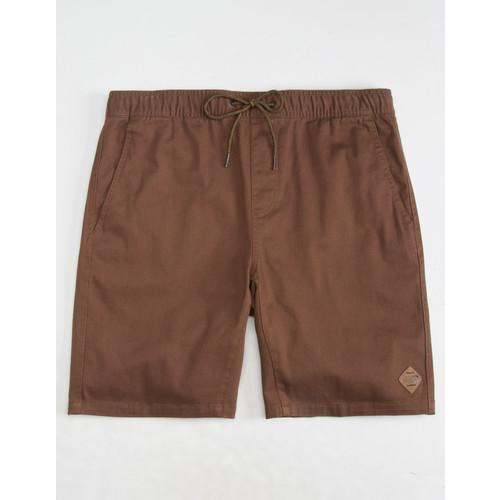 HIPPYTREE Crag Mens Shorts