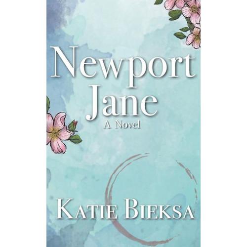 port Jane: A Novel
