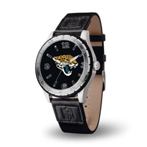 Sparo Jacksonville Jaguars Player Watch