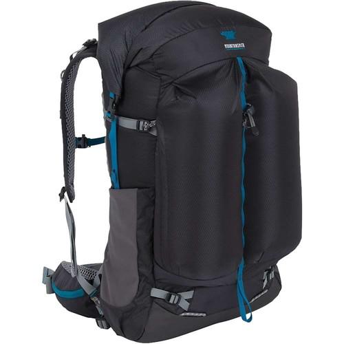 Mountainsmith Scream 55 Backpack