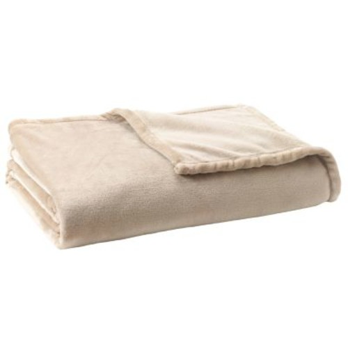 The Big One Supersoft Plush Blanket