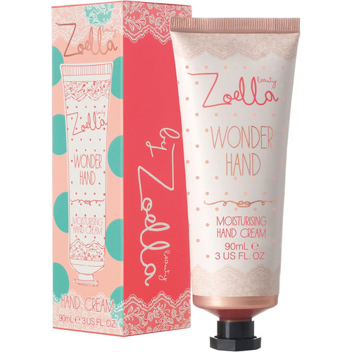Online Only Wonder Hand Moisturizing Hand Cream