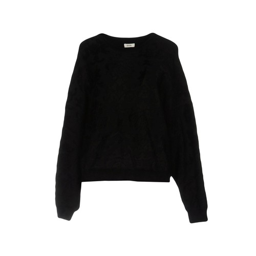 ISSA Sweater