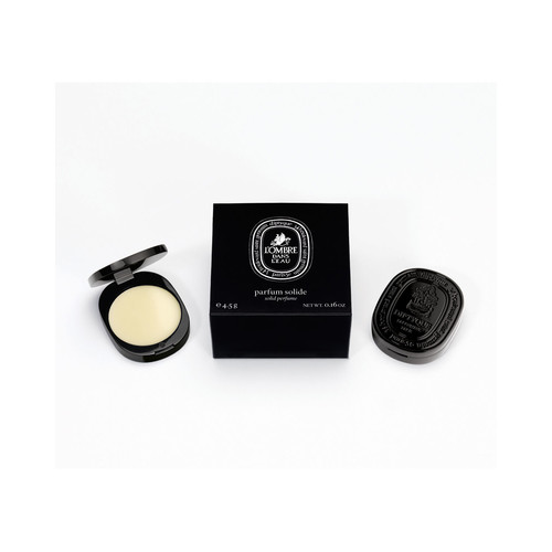 Diptyque Eau Rose Solid Perfume 4.5g