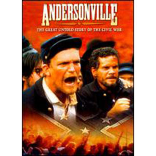 Andersonville WSE DD5.1/DDS