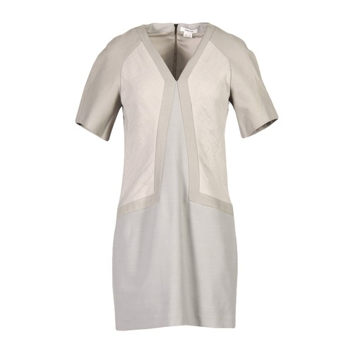 HELMUT LANG Short Dress