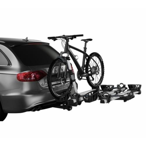 THULE T2 Pro Add-On | 2-Bikes