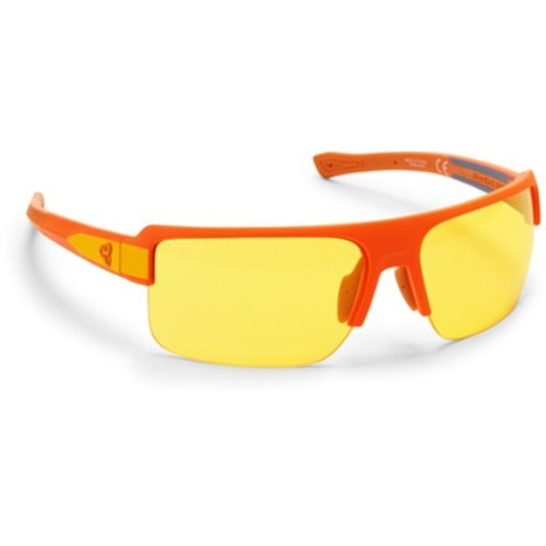 Seventh antiFOG Sunglasses