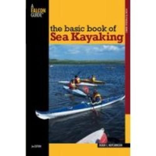 Globe Pequot Press: Paddling & Water Sports