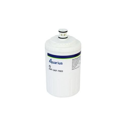 Swift Green Filters UKF-7003 Compatible Refrigerator Water Filter from Aquarius Filters