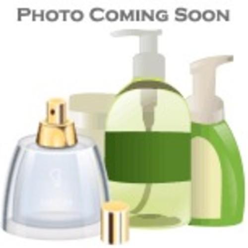 Clean Clean Rain Bath & Shower Gel