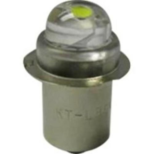 DORCY(R) 30-Lumen 3-Volt LED Replacement Bulb - PET