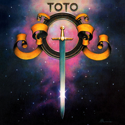 Toto Audiophile Anniversary
