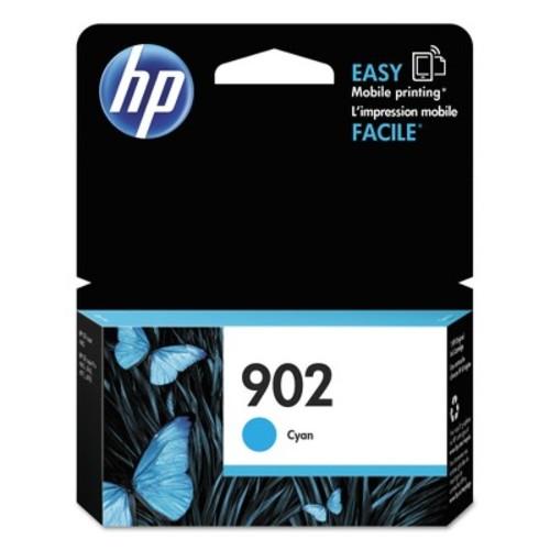 HP 902 Cya...