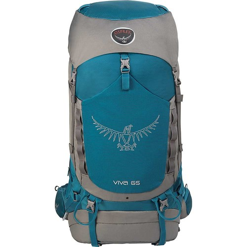OSPREY Womens Viva 65 Pack