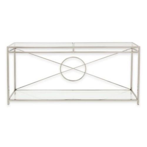 Safavieh Zara Console Table